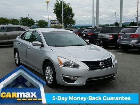 2015 nissan altima 2 5 sv 2 5 sv 4dr sedan for sale in huntsville alabama classified. Black Bedroom Furniture Sets. Home Design Ideas