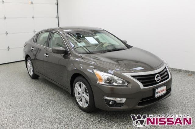 2015 nissan altima 2 5 sv for sale in wildwood missouri classified
