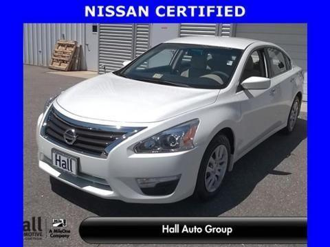 2015 nissan altima 4 door sedan for sale in newport news