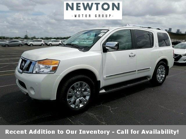 2015 nissan armada platinum 4x2 platinum 4dr suv for sale in gallatin tennessee classified. Black Bedroom Furniture Sets. Home Design Ideas