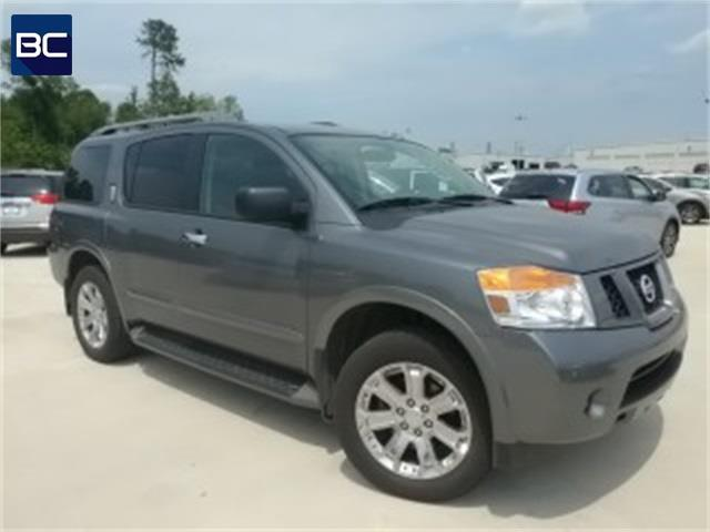 2015 nissan armada platinum 4x4 platinum 4dr suv for sale in tupelo mississippi classified. Black Bedroom Furniture Sets. Home Design Ideas