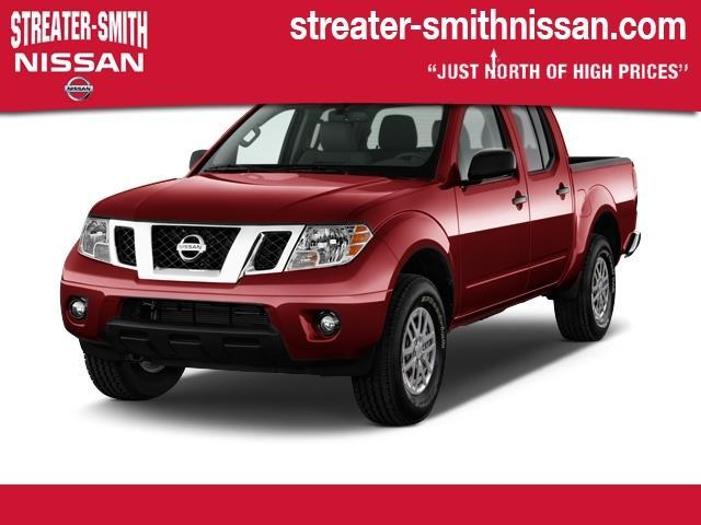 2015 nissan frontier 4x2 desert runner 4dr crew cab 5 ft sb pickup 5a for sale in conroe texas. Black Bedroom Furniture Sets. Home Design Ideas