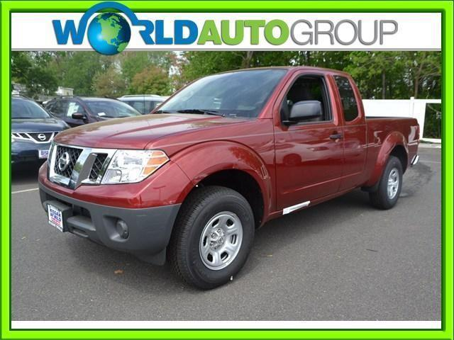 2015 nissan frontier 4x4 pro 4x 4dr crew cab 5 ft sb pickup 6m for sale in springfield new. Black Bedroom Furniture Sets. Home Design Ideas