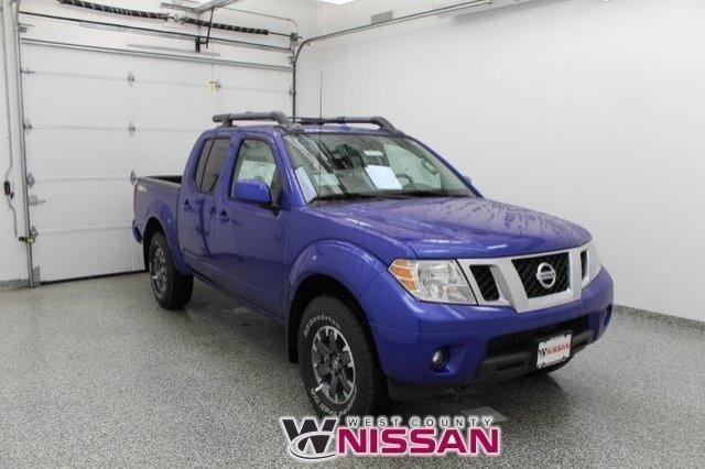 2015 nissan frontier pro 4x for sale in wildwood missouri classified. Black Bedroom Furniture Sets. Home Design Ideas