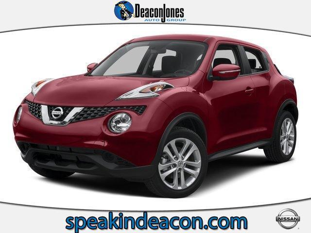 2015 nissan juke nismo rs awd nismo rs 4dr crossover for sale in goldsboro north carolina. Black Bedroom Furniture Sets. Home Design Ideas
