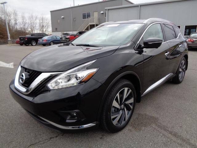 2015 nissan murano platinum platinum 4dr suv for sale in clarksville tennessee classified. Black Bedroom Furniture Sets. Home Design Ideas