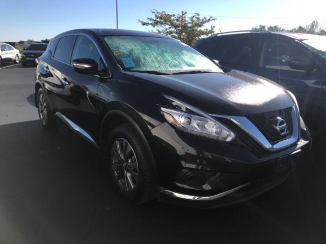 2015 nissan murano s awd s 4dr suv for sale in richmond kentucky classified. Black Bedroom Furniture Sets. Home Design Ideas
