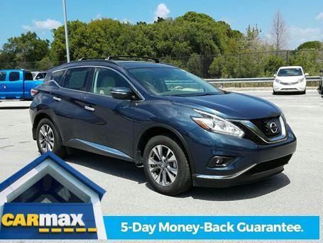 Nissan Altima Used Cars For Sale Hertz Car Sales | Autos Post