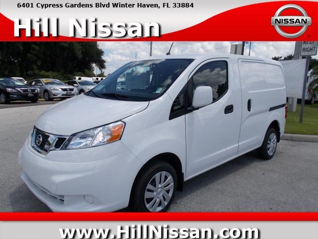 Used Cars For Sale Winter Haven Florida