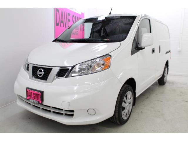2015 nissan nv200 s s 4dr cargo mini van for sale in spokane washington classified. Black Bedroom Furniture Sets. Home Design Ideas