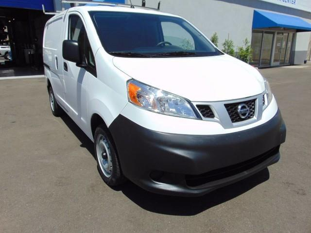 2015 nissan nv200 s s 4dr cargo mini van for sale in mesa arizona classified. Black Bedroom Furniture Sets. Home Design Ideas