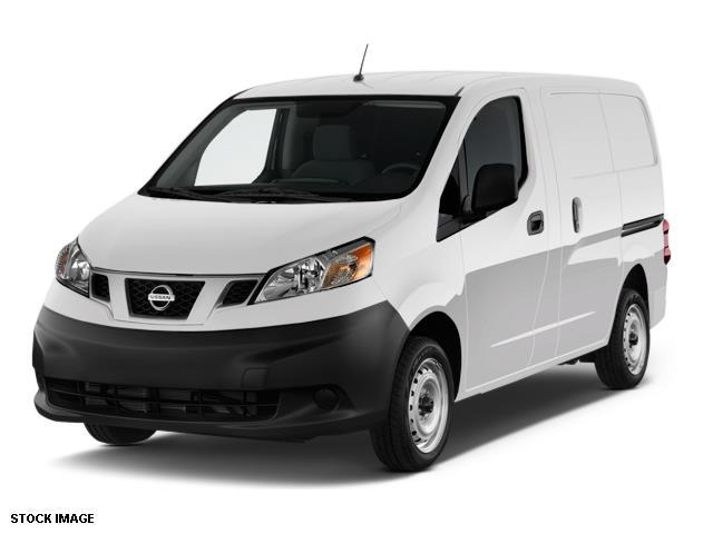 2015 nissan nv200 sv sv 4dr cargo mini van for sale in wallingford connecticut classified. Black Bedroom Furniture Sets. Home Design Ideas