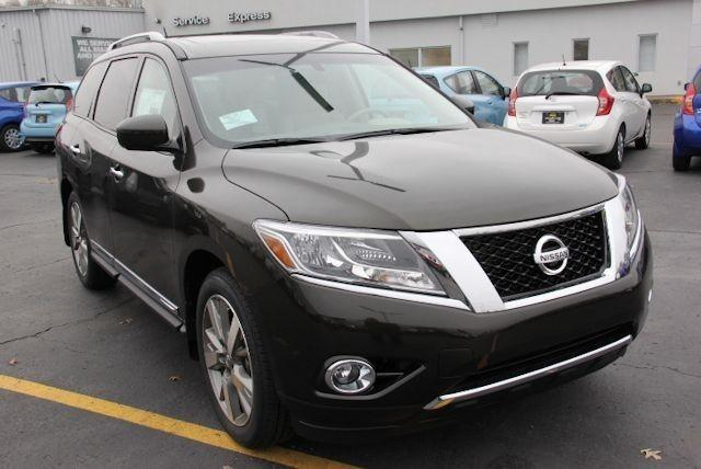 2015 nissan pathfinder 4x4 platinum 4dr suv for sale in mishawaka indiana classified. Black Bedroom Furniture Sets. Home Design Ideas