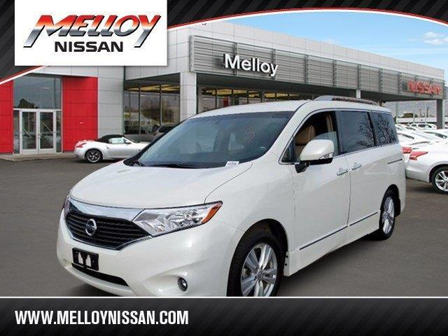 2015 nissan quest 3 5 platinum 3 5 platinum 4dr mini van for sale in albuquerque new mexico. Black Bedroom Furniture Sets. Home Design Ideas