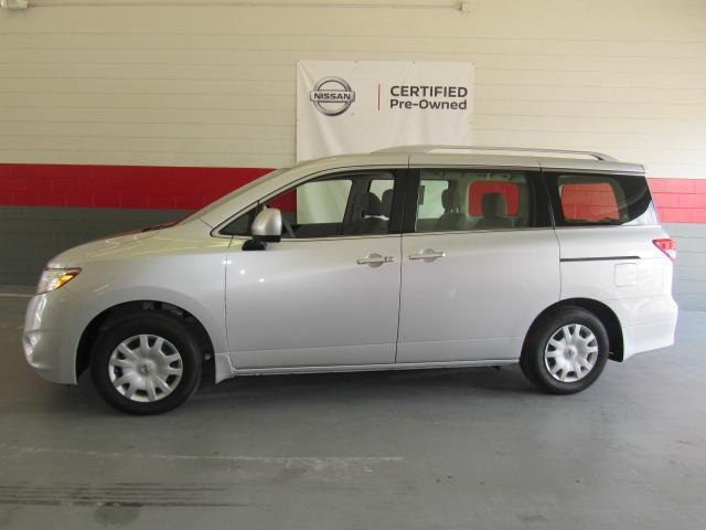 2015 nissan quest 3 5 s 3 5 s 4dr mini van for sale in lakeland florida classified. Black Bedroom Furniture Sets. Home Design Ideas