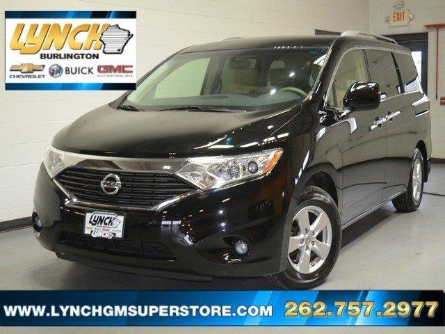 2015 nissan quest 3 5 sl 3 5 sl 4dr mini van for sale in. Black Bedroom Furniture Sets. Home Design Ideas