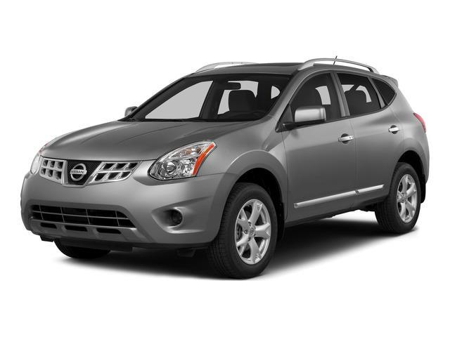 2015 nissan rogue select for sale in cleveland ohio classified. Black Bedroom Furniture Sets. Home Design Ideas