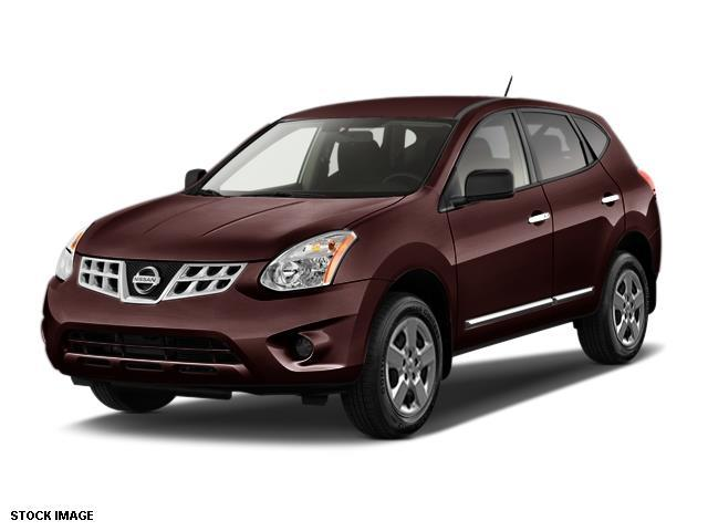 2015 nissan rogue select s awd s 4dr crossover for sale in wallingford connecticut classified. Black Bedroom Furniture Sets. Home Design Ideas