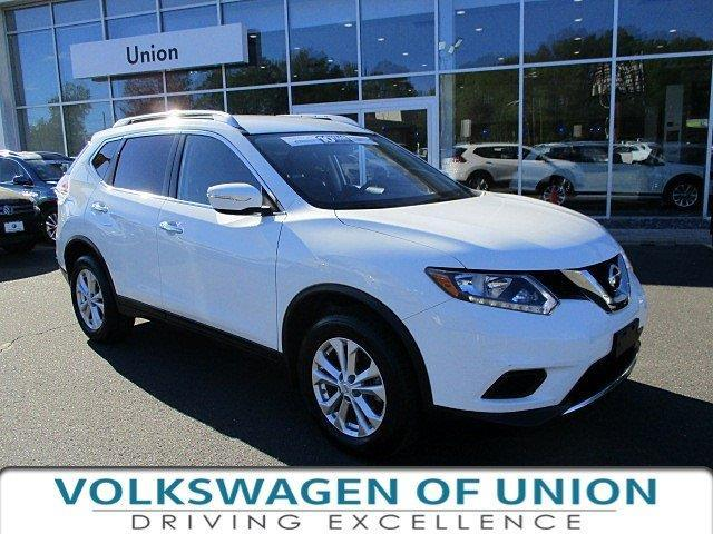 2015 nissan rogue sv awd sv 4dr crossover for sale in chestnut new jersey classified. Black Bedroom Furniture Sets. Home Design Ideas