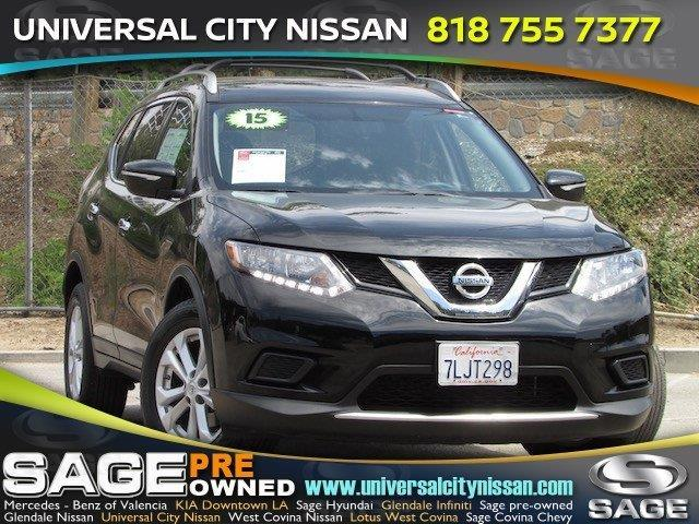 2015 nissan rogue sv sv 4dr crossover for sale in los angeles california classified. Black Bedroom Furniture Sets. Home Design Ideas