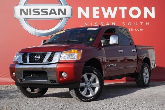 2015 nissan titan sl 4x4 sl 4dr crew cab swb pickup for sale in royal tennessee classified. Black Bedroom Furniture Sets. Home Design Ideas