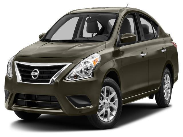 2015 nissan versa 1 6 sv 1 6 sv 4dr sedan for sale in. Black Bedroom Furniture Sets. Home Design Ideas