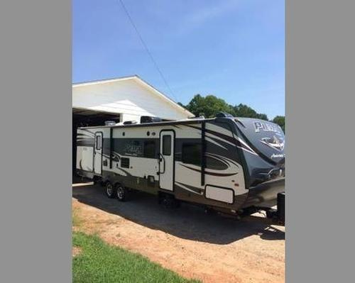 Used Mobile Homes Mount Airy Nc