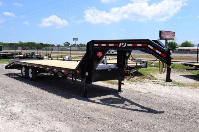 Big Tex Trailer Wiring Diagram Trailer Wiring Diagrams North Texas