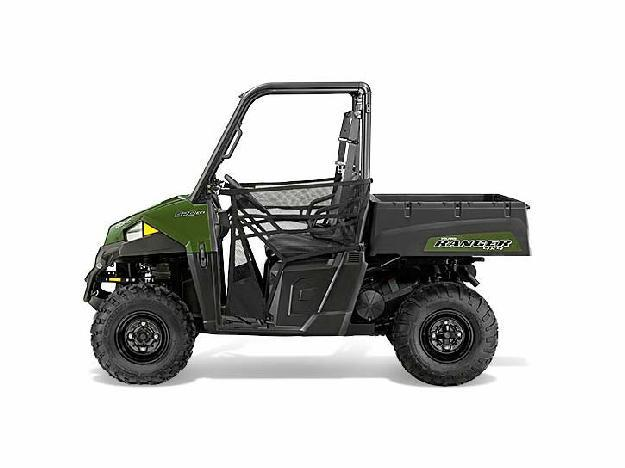 2015 polaris ranger 570 for sale in west palm beach florida classified. Black Bedroom Furniture Sets. Home Design Ideas