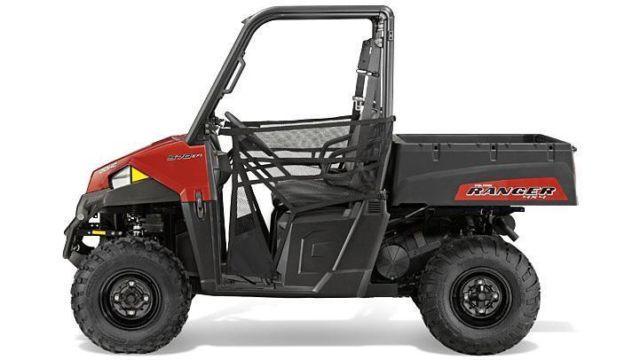 Ranger 570 Midsize For Sale Autos Post