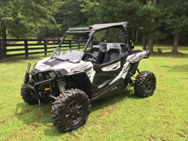 2015 polaris rzr 1000 for sale in san diego california classified. Black Bedroom Furniture Sets. Home Design Ideas