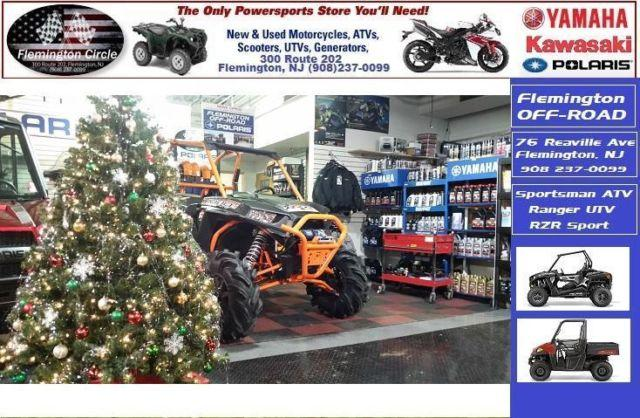 American Tire And Auto >> American Tire Flemington Party Hall