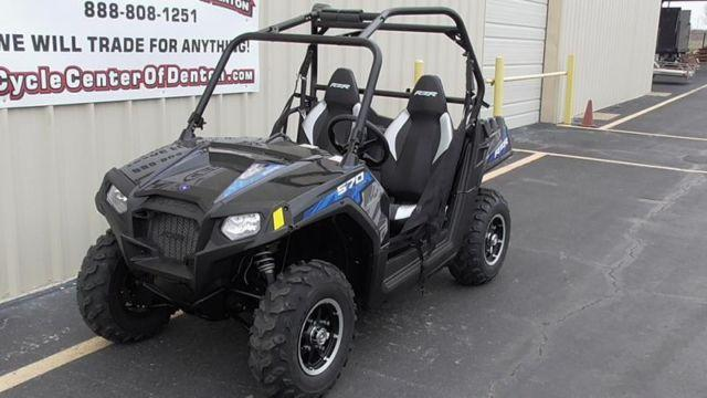 2015 polaris rzr 570 eps trail for sale in denton texas classified. Black Bedroom Furniture Sets. Home Design Ideas