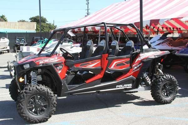 2015 polaris rzr xp 4 1000 eps havasu red pearl for sale in harbor city california classified. Black Bedroom Furniture Sets. Home Design Ideas