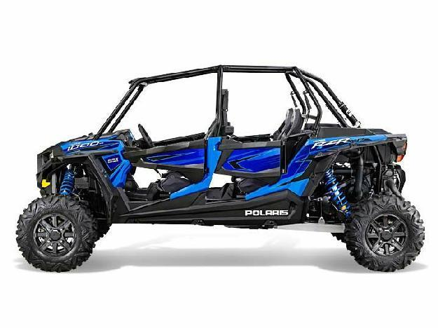 2015 polaris rzr xp 4 1000 eps voodoo blue for sale in bolivar missouri classified. Black Bedroom Furniture Sets. Home Design Ideas