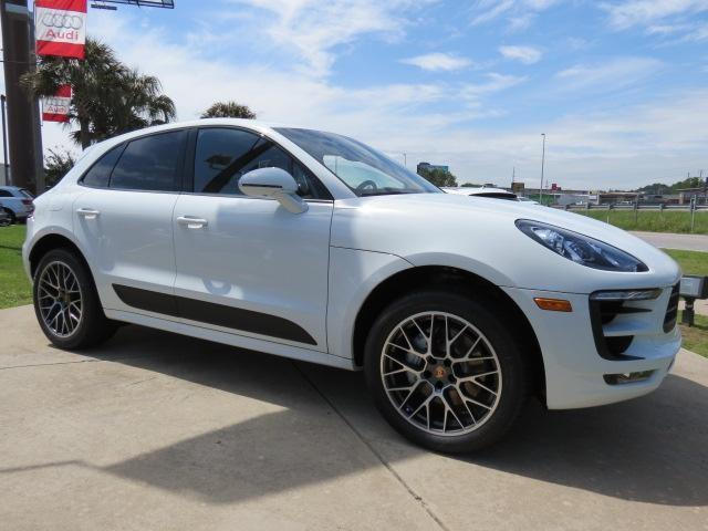 2015 porsche macan awd s 4dr suv for sale in mobile alabama classified. Black Bedroom Furniture Sets. Home Design Ideas