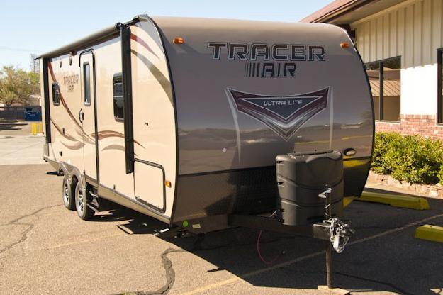 Camper Trailer For Sale Albuquerque With Elegant Picture Fakrub Com