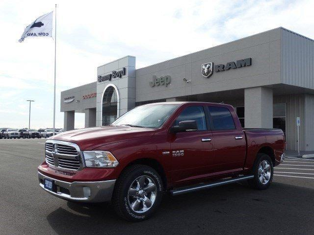 2015 ram 1500 slt for sale in dilworth texas classified. Black Bedroom Furniture Sets. Home Design Ideas