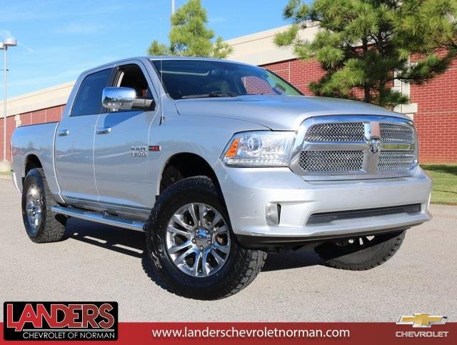 2015 ram ram pickup 1500 laramie longhorn 4x4 laramie longhorn 4dr crew cab 5 5 ft sb pickup. Black Bedroom Furniture Sets. Home Design Ideas