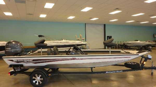 2015 ranger rt188c 2015 fishing boat in augusta ga for Fishing in augusta ga