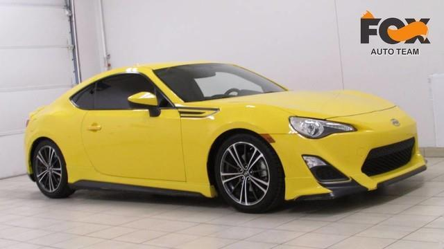 2015 scion fr s release series 1 0 release series 1 0 2dr coupe 6a for sale in el paso texas. Black Bedroom Furniture Sets. Home Design Ideas