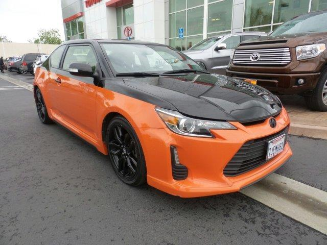 2015 scion tc base 2dr coupe 6a for sale in chico california classified. Black Bedroom Furniture Sets. Home Design Ideas