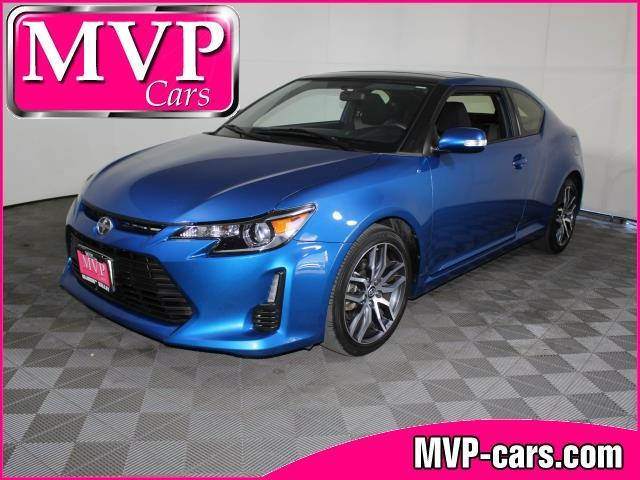 2015 scion tc base 2dr coupe 6a for sale in moreno valley california classified. Black Bedroom Furniture Sets. Home Design Ideas