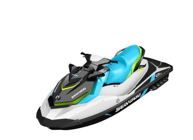 Yamaha Fzs Jet Ski For Sale Wa