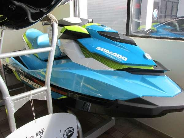 2015 sea doo gti se 155 for sale in west palm beach florida classified. Black Bedroom Furniture Sets. Home Design Ideas