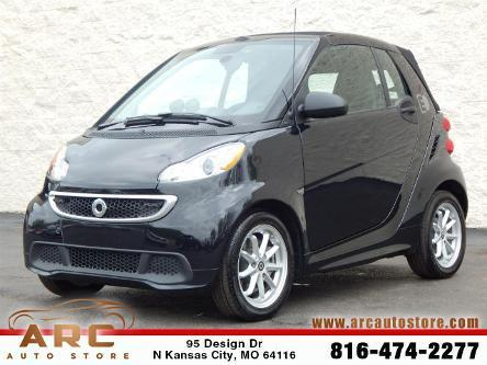 2015 smart fortwo electric drive cabriolet electric drive cabriolet 2dr cabriolet for sale in. Black Bedroom Furniture Sets. Home Design Ideas