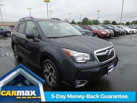 2015 subaru forester 2 0xt premium awd 2 0xt premium 4dr wagon for sale in hartford connecticut. Black Bedroom Furniture Sets. Home Design Ideas
