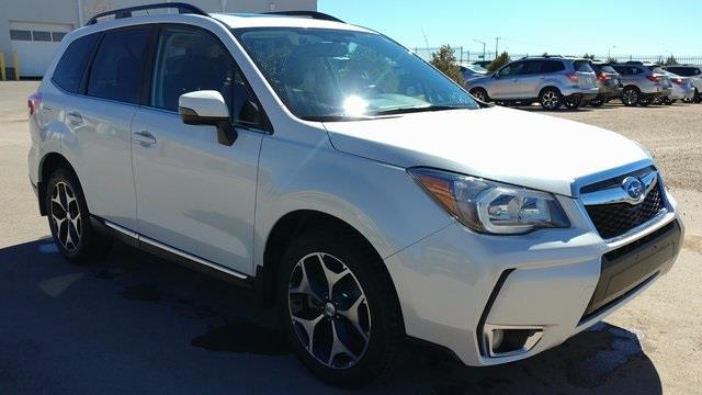 2015 subaru forester 2 0xt touring awd 2 0xt touring 4dr wagon for sale in santa fe new mexico. Black Bedroom Furniture Sets. Home Design Ideas