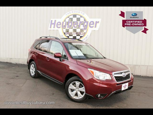 2015 subaru forester limited awd limited 4dr wagon for sale in colorado springs. Black Bedroom Furniture Sets. Home Design Ideas