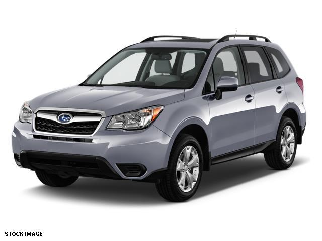 2015 subaru forester premium awd premium 4dr wagon cvt for sale in ada west virginia. Black Bedroom Furniture Sets. Home Design Ideas